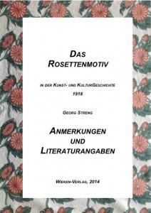 Anmerkungen und Literaturangaben-Seite001