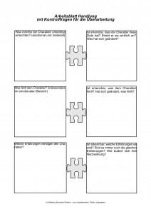 Arbeitsblatt Handlung-Seite001