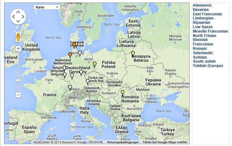 http://www.unesco.org/culture/languages-atlas/index.php?hl=en&page=atlasmap