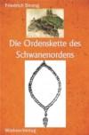 Sachbuch von Friedrich Streng