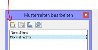 Musterseite_neu