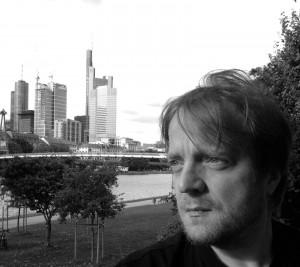 Helmut Barz (c) privat