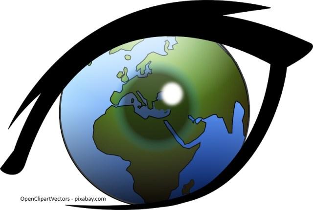 OpenClipartVectors_earth-149499_1280_pixabay_kleiner