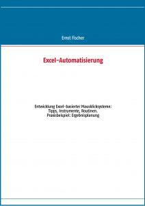 Excel-Automatisierung