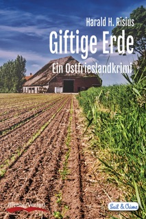 GE_Cover_web