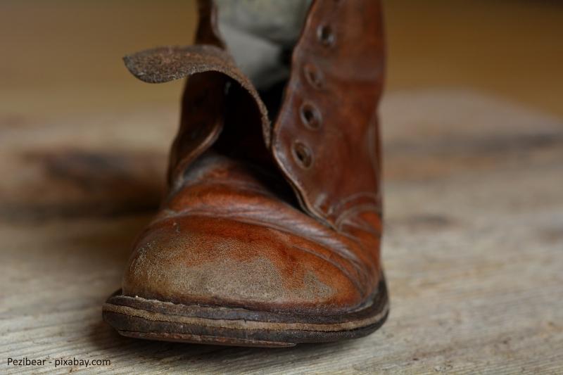 Pezibear_shoe-682215_1920_pixabay_kleiner