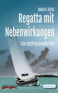 RN_Cover_neu_web