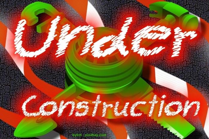 bykst_background-1043525_1280_pixabay_kleiner