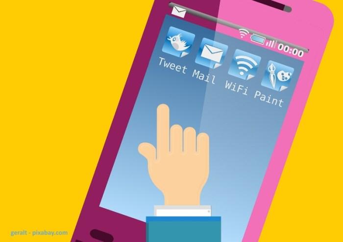 geralt_ touch-screen-583684_1920_pixabay_kleiner