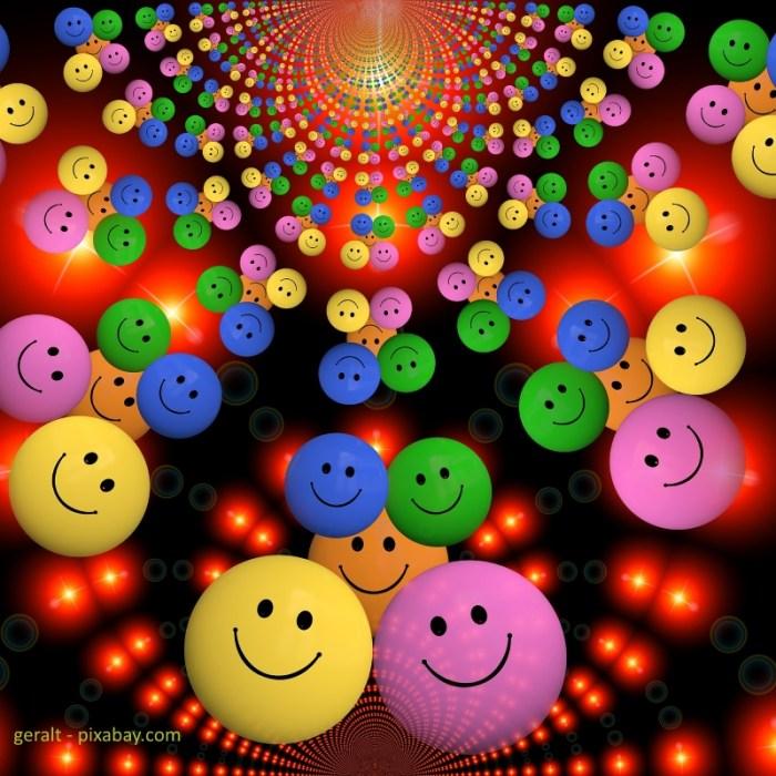 geralt_smiley-432563_1920_pixabay_kleiner