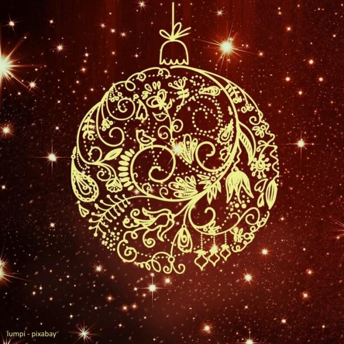 lumpi_christmas-bauble-1077903_1280_pixabay_kleiner