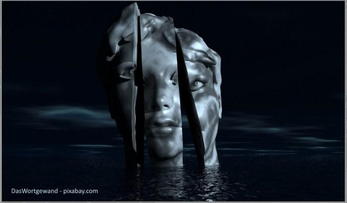 daswortgewand_head-172351_1280_pixabay_kleiner