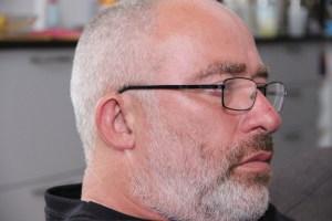Joachim Tritschler Schreibversuche