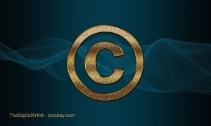 Lizenzen bei Pixabay