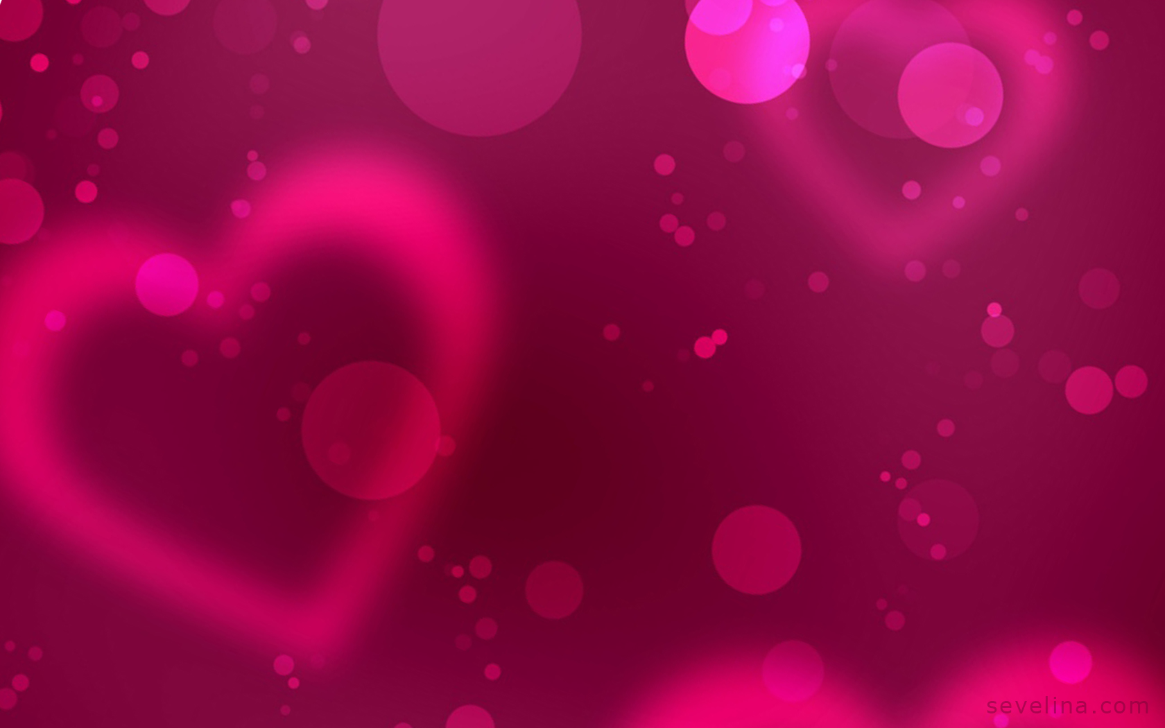 Cute Small Girl Wallpaper Download Top 14 Amazing Valentines Day Wallpaper 2014 Sevelina