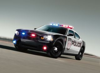 ChargerPolice-1