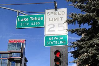 stateline_south-tahoe-lake_resized