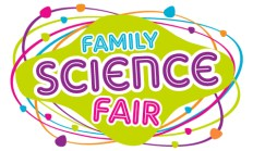 family_science_fair_header_new