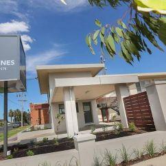 7pines Teneriffa Trailer Air Bag Suspension Diagram Hotel Seven Pines Motor Inn Mildura Book Online