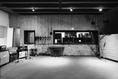 Tonstudio, Mannheim, Heidelberg, Aufnahmeraum, Musikaufnahmen, Sprachaufnahmen, Recording, Musikproduktion