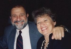 Tony & Liz Duchi crop