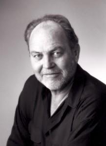 Michael Naumer 1942 - 2001