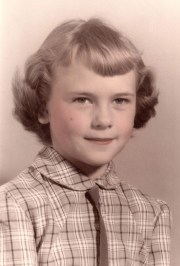Cathy Clemens 2nd grade