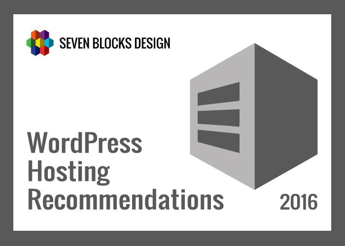 7bd-blog-hosting