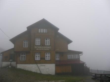 Snieznik 11-P9280175