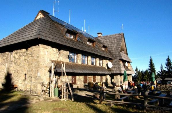 Turbacz z Koninek 45-PB140101.ORF-hdr