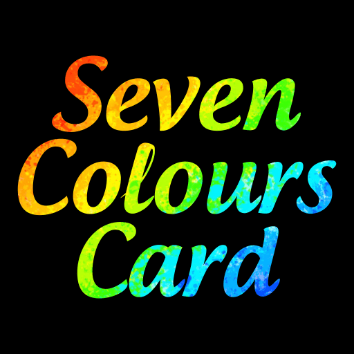 Buy Indian Wedding Cards Online Top Designer Invitations Store