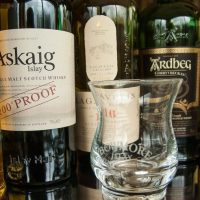 The 7 Most Traditional Scottish Foods You Need To Try!