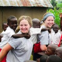 How Volunteering In Kenya Changed My Life!
