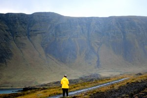 THE ULTIMATE ITINERARY FOR THE RING ROAD, ICELAND! www.sevencontinentssasha.com/iceland-ring-road-itinerary-guide