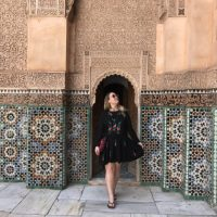 A Quick Guide on Exploring Marrakech, Morocco!