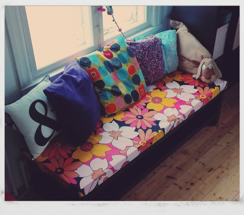 day bed diy2