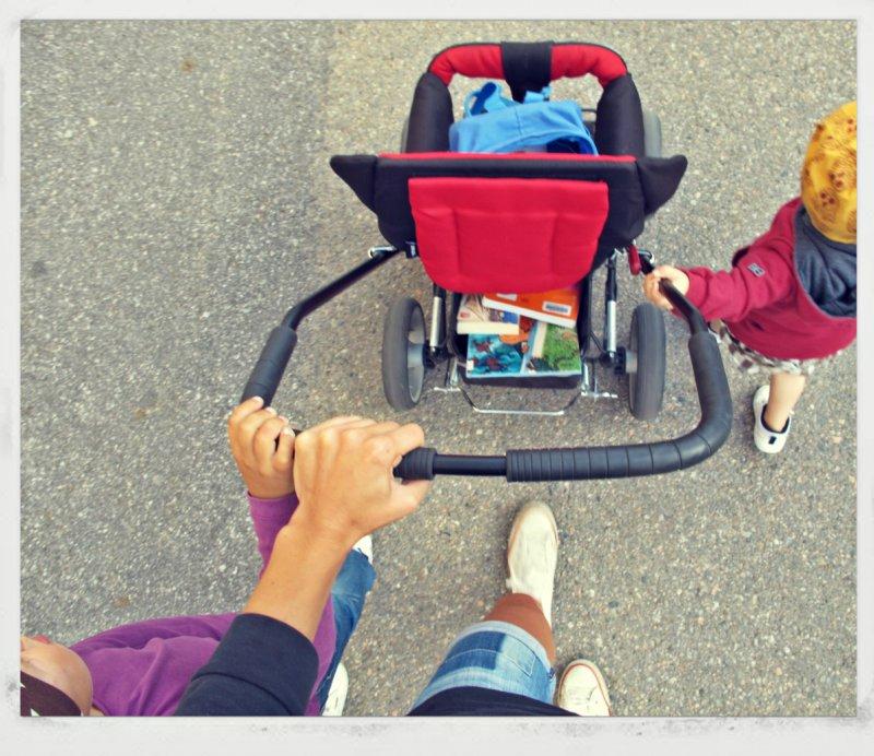 mammabloggar