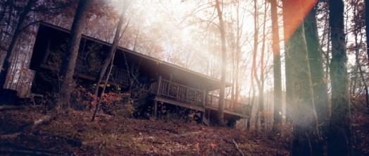 cabin-wide-light