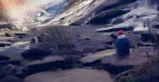 waterfall_med_man.0000000.tif.0000774