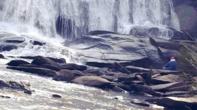 waterfall_wide_man-edited