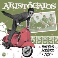 aristogatos