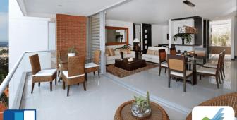 apartamento venta colombia