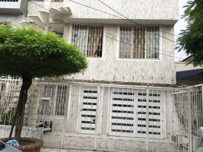 fachada-casa-venta