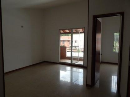 casa-hda-del-alferez-420-mm-13