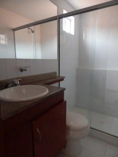 casa-hda-del-alferez-420-mm-14