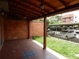 casa-hda-del-alferez-420-mm-23