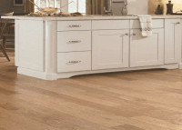 What Type of Flooring is Best for Your Kitchen?  Sevenedges
