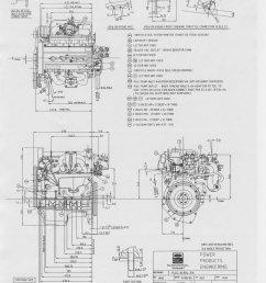 contour zetec mustang transmission [ 1700 x 2340 Pixel ]