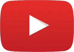 youtube - 250W
