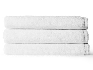 Sevenfold Home Luxury Bedding and Bath - Towels and Bathrobes